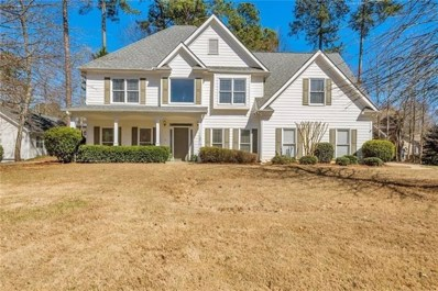 3995 Shelby Ln, Cumming, GA 30041 - MLS#: 5976717