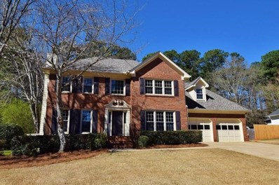 451 Shore Dr, Suwanee, GA 30024 - MLS#: 5976739