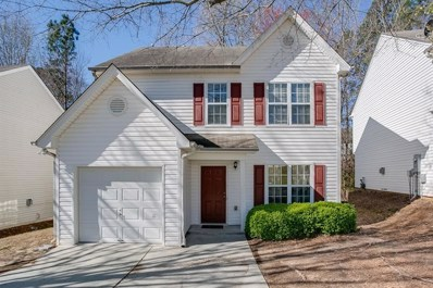 78 Springbottom Dr, Lawrenceville, GA 30046 - MLS#: 5976746