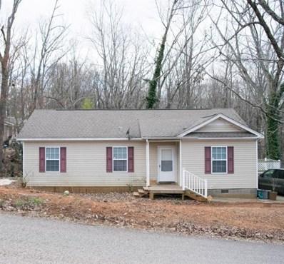 2720 Vaughandale Cir, Gainesville, GA 30506 - MLS#: 5976800