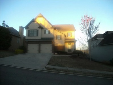 716 Midway Ave, Canton, GA 30114 - MLS#: 5976853