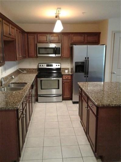 1307 Madison Ln SE, Smyrna, GA 30080 - MLS#: 5977001