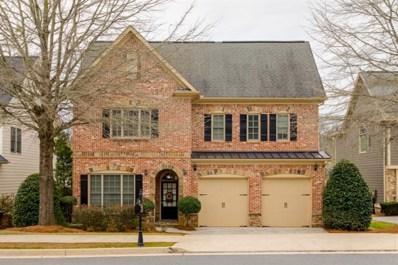 4050 Hill House Rd SW, Smyrna, GA 30082 - MLS#: 5977065