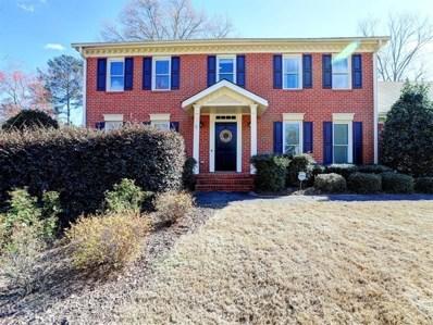 3320 Somerset Cts, Marietta, GA 30067 - MLS#: 5977095