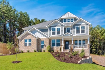 146 Millstone Manor Cts, Woodstock, GA 30188 - MLS#: 5977135