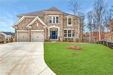 2063 Clovercroft Rd NW, Acworth, GA 30101 - MLS#: 5977207