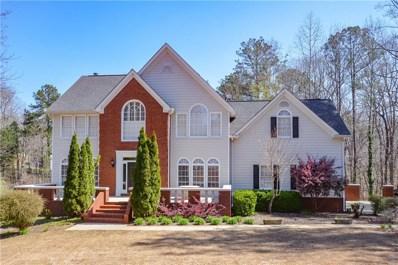 4455 Spring Hill Cts, Douglasville, GA 30135 - MLS#: 5977381