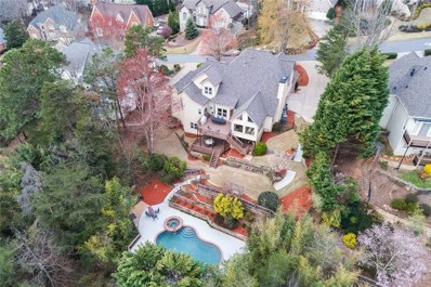 4290 Highborne Dr, Marietta, GA 30066 - MLS#: 5977543