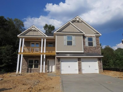 1277 Silvercrest Cts, Powder Springs, GA 30127 - MLS#: 5977610