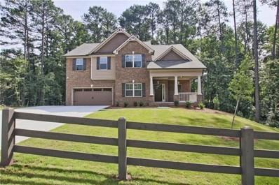 634 Emerald Forest Cir, Lawrenceville, GA 30044 - MLS#: 5977685