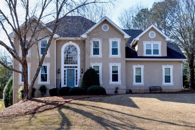 10540 Branham Fields Rd, Johns Creek, GA 30097 - MLS#: 5977701