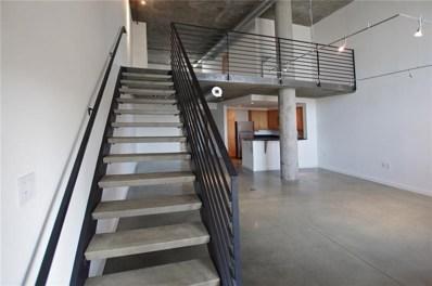 850 Ralph McGill Blvd NE UNIT 22, Atlanta, GA 30306 - MLS#: 5977876