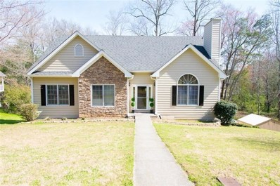 3160 Little Forest Cts, Snellville, GA 30078 - MLS#: 5977891