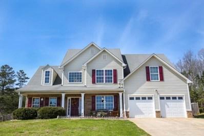 524 Birchwood Dr, Temple, GA 30179 - MLS#: 5977899