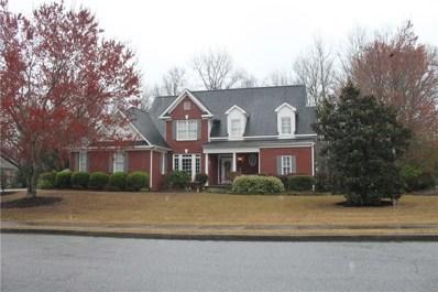 153 Tara Blvd, Loganville, GA 30052 - MLS#: 5977917