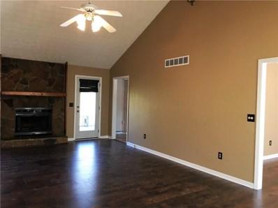2256 Ravenwood Trl, Marietta, GA 30066 - MLS#: 5978002