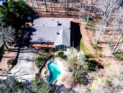 5920 Tanglewood Cir, Cumming, GA 30041 - MLS#: 5978192