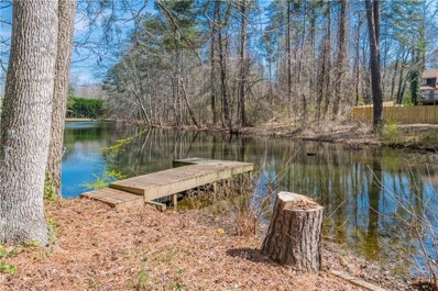 3432 Sweetwater Dr, Lawrenceville, GA 30044 - MLS#: 5978200