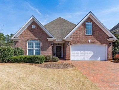 2272 Ivy Mountain Dr, Snellville, GA 30078 - MLS#: 5978227