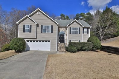 3170 Gem Ives Cts, Buford, GA 30519 - MLS#: 5978276