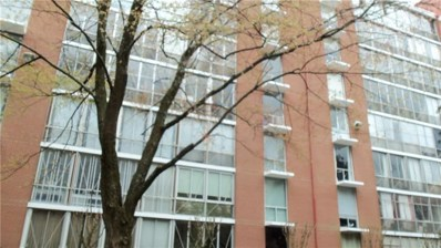 130 26th St NW UNIT 309, Atlanta, GA 30309 - MLS#: 5978383