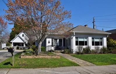 454 Boulevard, Gainesville, GA 30501 - MLS#: 5978445