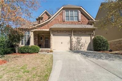 10538 Brookdale Rd, Alpharetta, GA 30022 - MLS#: 5978468