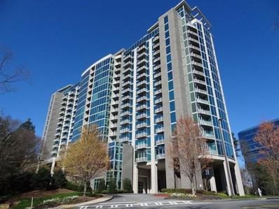 3300 Windy Ridge Pkwy SE UNIT 804, Atlanta, GA 30339 - MLS#: 5978581