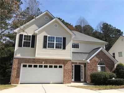 1320 Commonwealth Ln, Grayson, GA 30017 - MLS#: 5978770