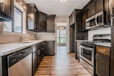 10930 Spotted Pony Trl, Johns Creek, GA 30022 - MLS#: 5978924