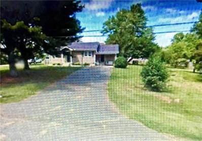 54 John St, Jasper, GA 30143 - MLS#: 5979069