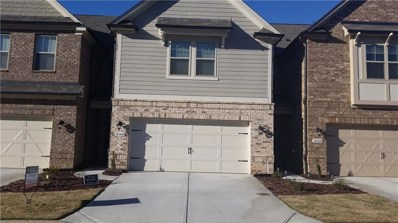 8560 Village Pl, Suwanee, GA 30024 - MLS#: 5979096