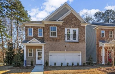 1116 Central Park Rd, Decatur, GA 30033 - MLS#: 5979178