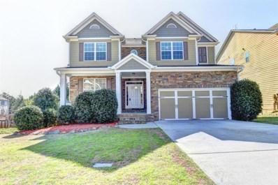 319 Rutlidge Park Ln, Suwanee, GA 30024 - MLS#: 5979198