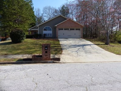 2960 Patty Holw, Decatur, GA 30034 - MLS#: 5979246
