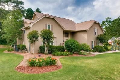 12080 Magnolia Crescent Dr, Roswell, GA 30075 - MLS#: 5979267