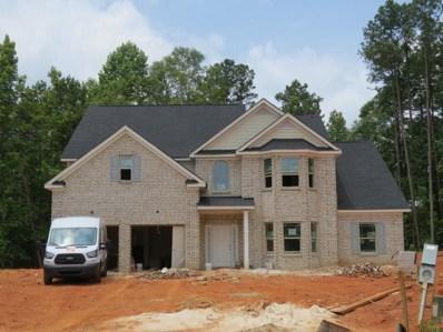 70 Adler Pl, Covington, GA 30016 - MLS#: 5979278