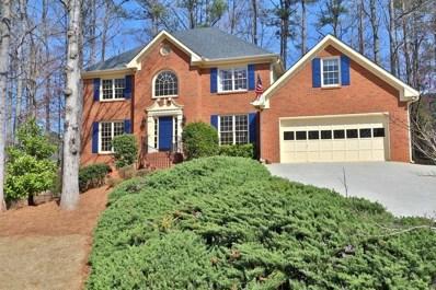 798 Mill Bend Dr, Lawrenceville, GA 30044 - MLS#: 5979297