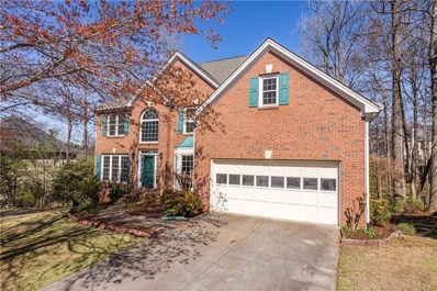 1865 Eagle Summit Cts, Lawrenceville, GA 30043 - MLS#: 5979463