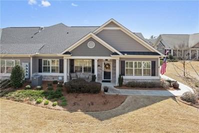 1390 Oak Meadows Ln, Cumming, GA 30041 - MLS#: 5979513
