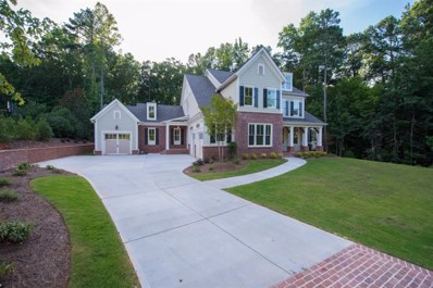 359 Anderwood Rdg, Marietta, GA 30064 - MLS#: 5979531