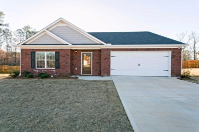 155 Oak Hollow Way, Aragon, GA 30104 - MLS#: 5979586