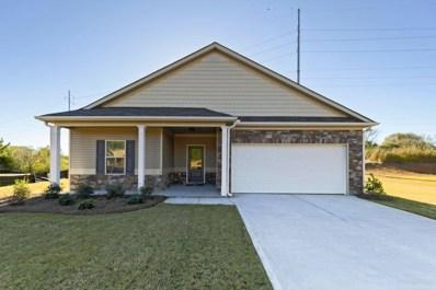 140 Oak Hollow Way, Aragon, GA 30104 - MLS#: 5979588