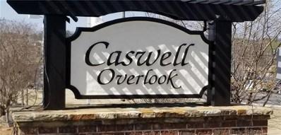 1761 Caswell Pkwy, Marietta, GA 30060 - MLS#: 5979684