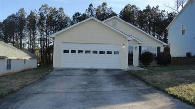 792 Pine Shoals Cts, Atlanta, GA 30349 - MLS#: 5979690