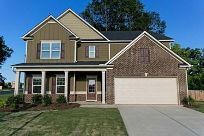 169 Cherokee Reserve Cir, Canton, GA 30115 - MLS#: 5979961