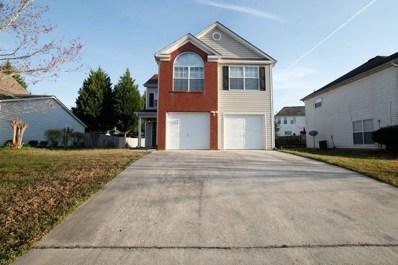 1251 Creekview Cir, Riverdale, GA 30296 - MLS#: 5980038