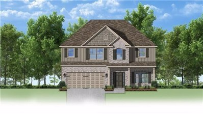 90 Orchard Ln, Covington, GA 30014 - MLS#: 5980075