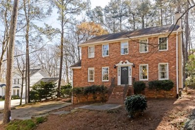 4014 Howell Ferry Rd, Duluth, GA 30096 - MLS#: 5980151
