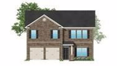 331 Horizon Trce, Loganville, GA 30052 - MLS#: 5980166